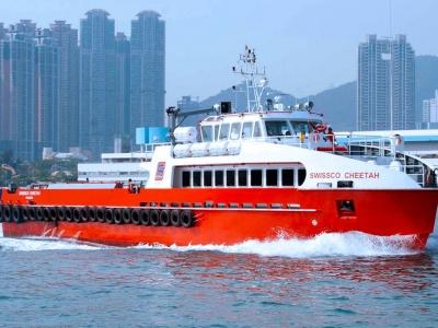 4-1-crew-boat