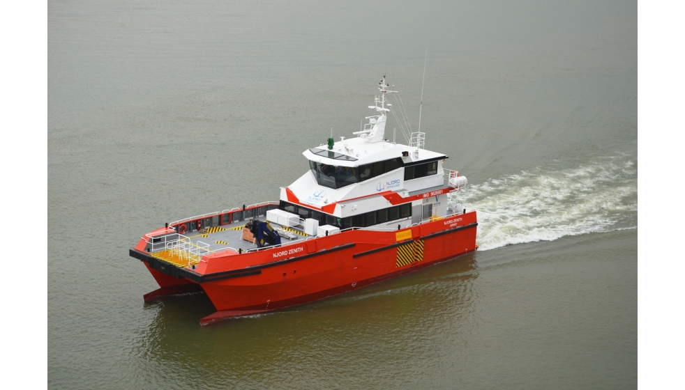 #5152 27m Crew Transfer Vessels copy